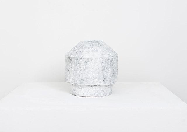 , '2,' 2016, Volume Gallery