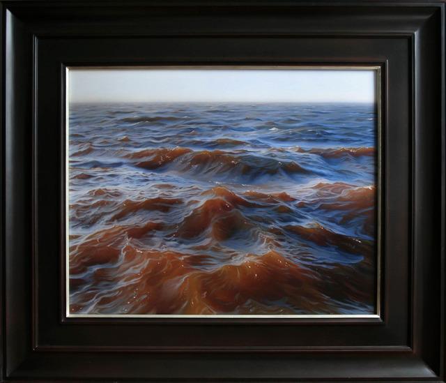 Matthew Cornell, 'Open Water', 2011, ARCADIA CONTEMPORARY