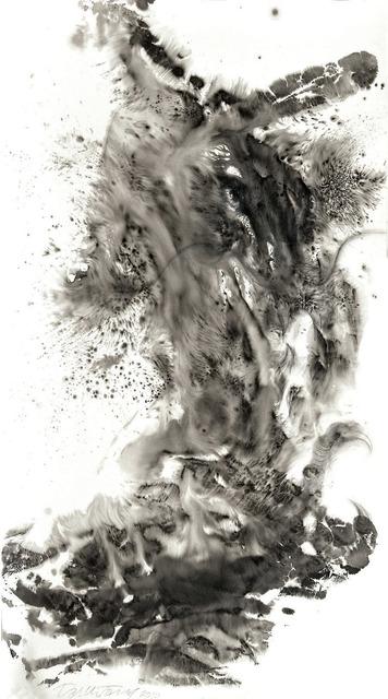 , 'Dragon 龍,' 2010, Ipreciation