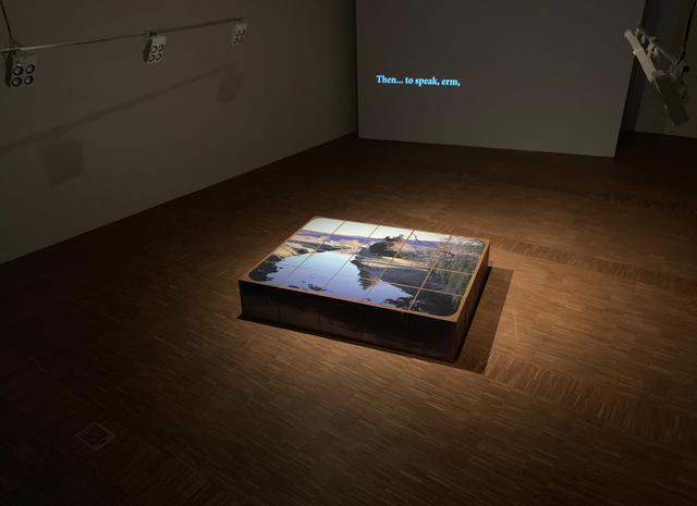 Dejan Kaludjerović, 'Puzzle Cubes', 2019, Galerie Michaela Stock