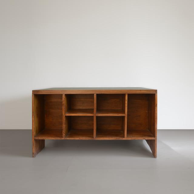 , 'PJ-BU-02-A ,' , P! Galerie
