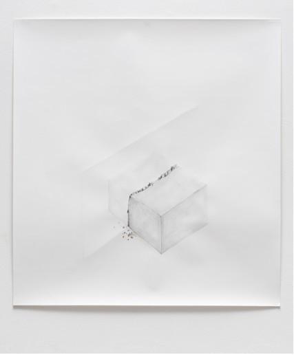 , 'Dopo domani 5,' 2014, Galería Vermelho