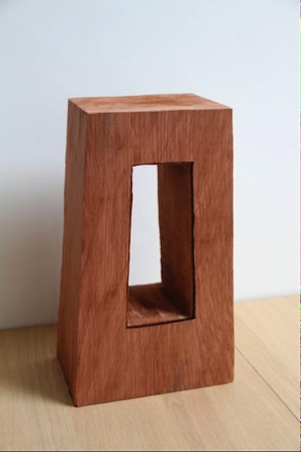 , 'Cut Corners Frame,' 2015, Annely Juda Fine Art