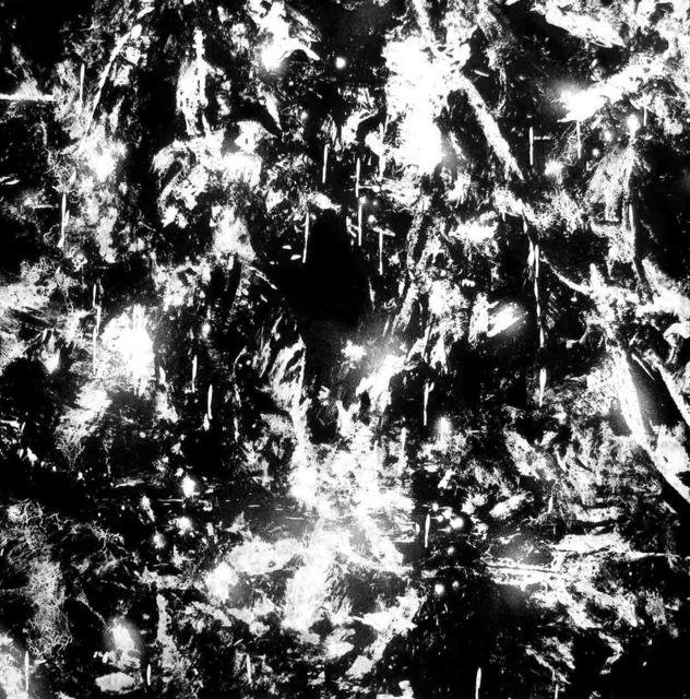 , '1C Frictions,' 2017, Pascal Fine Art