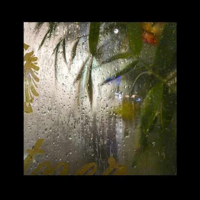 , 'Gerstner Window,' 2012, Addison/Ripley Fine Art