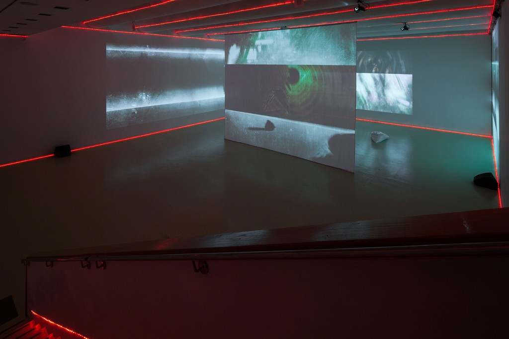 World5, 2015