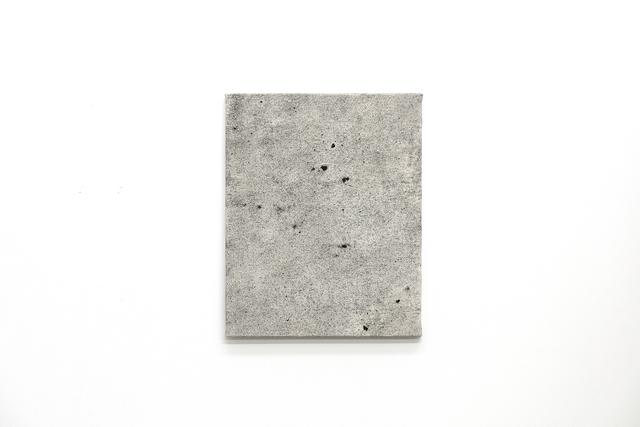 , '4133-P-1,' 2019, Galerie Heike Strelow