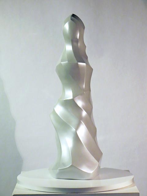 , 'MD XIIB,' 2017, Isabelle Serrano Fine Art Gallery