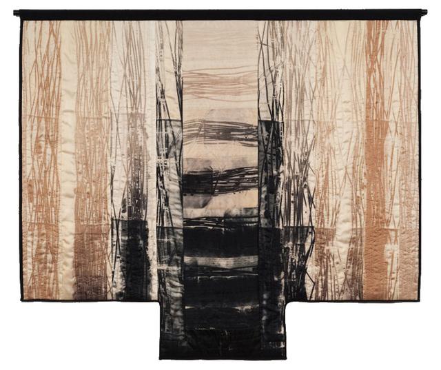 , 'EVANESCENCE,' , Tansey Contemporary
