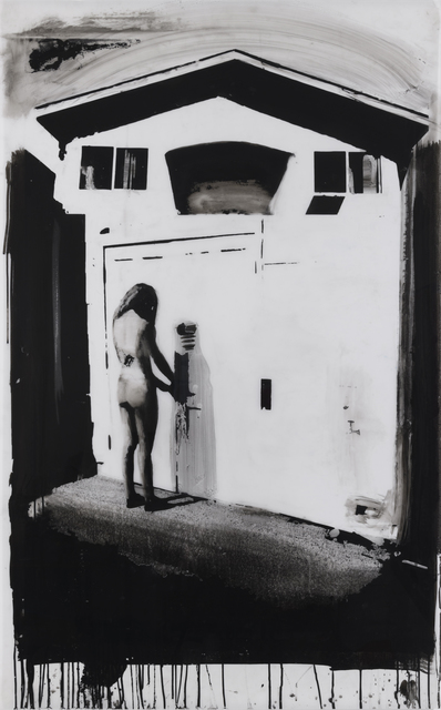 Shay Bredimus, 'Dark Room Composition 4', 2016-2018, Koplin Del Rio