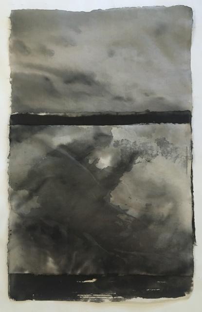 , 'Combine Landscape 1,' 2018, Studio 21 Fine Art