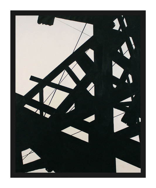 , 'Bridge 2,' , ArtStar