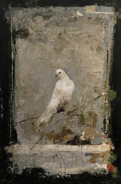 , 'Bird,' , Hugo Galerie