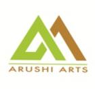 Arushi Arts