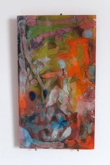 , 'Untitled,' 2015, Ermes-Ermes
