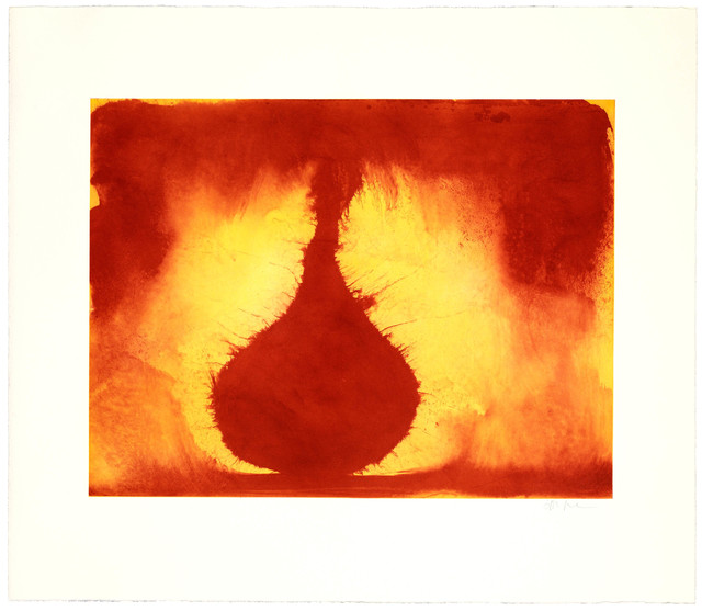 , '06 from 12 Etchings,' 2007, Paragon