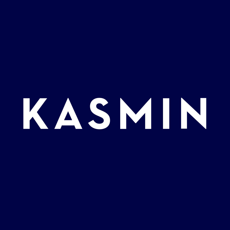Kasmin