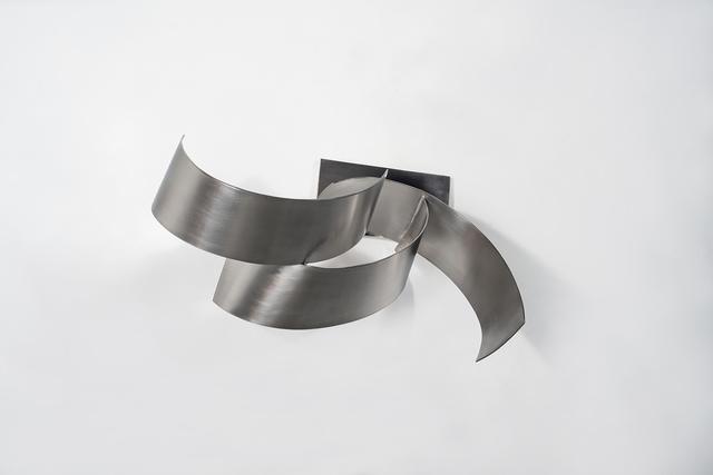 , 'Untitled,' 2016, Roberto Alban Galeria de Arte