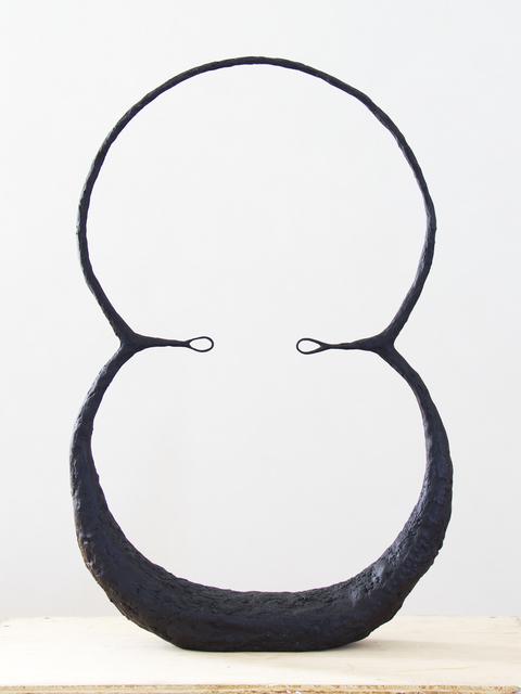 Michael Schultheis, 'Venn Passions', 2017, Winston Wächter Fine Art