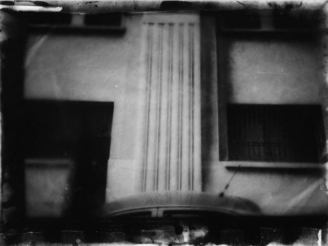, 'Untitled _ 2,' 2016, ANNO DOMINI
