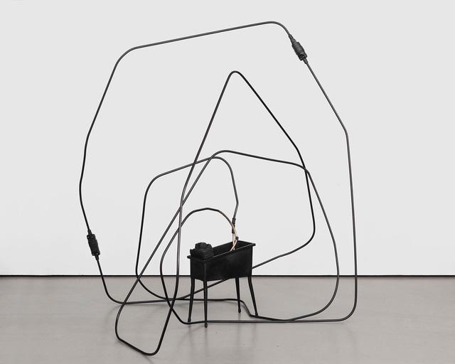 , 'Untitled,' 2016, Perrotin