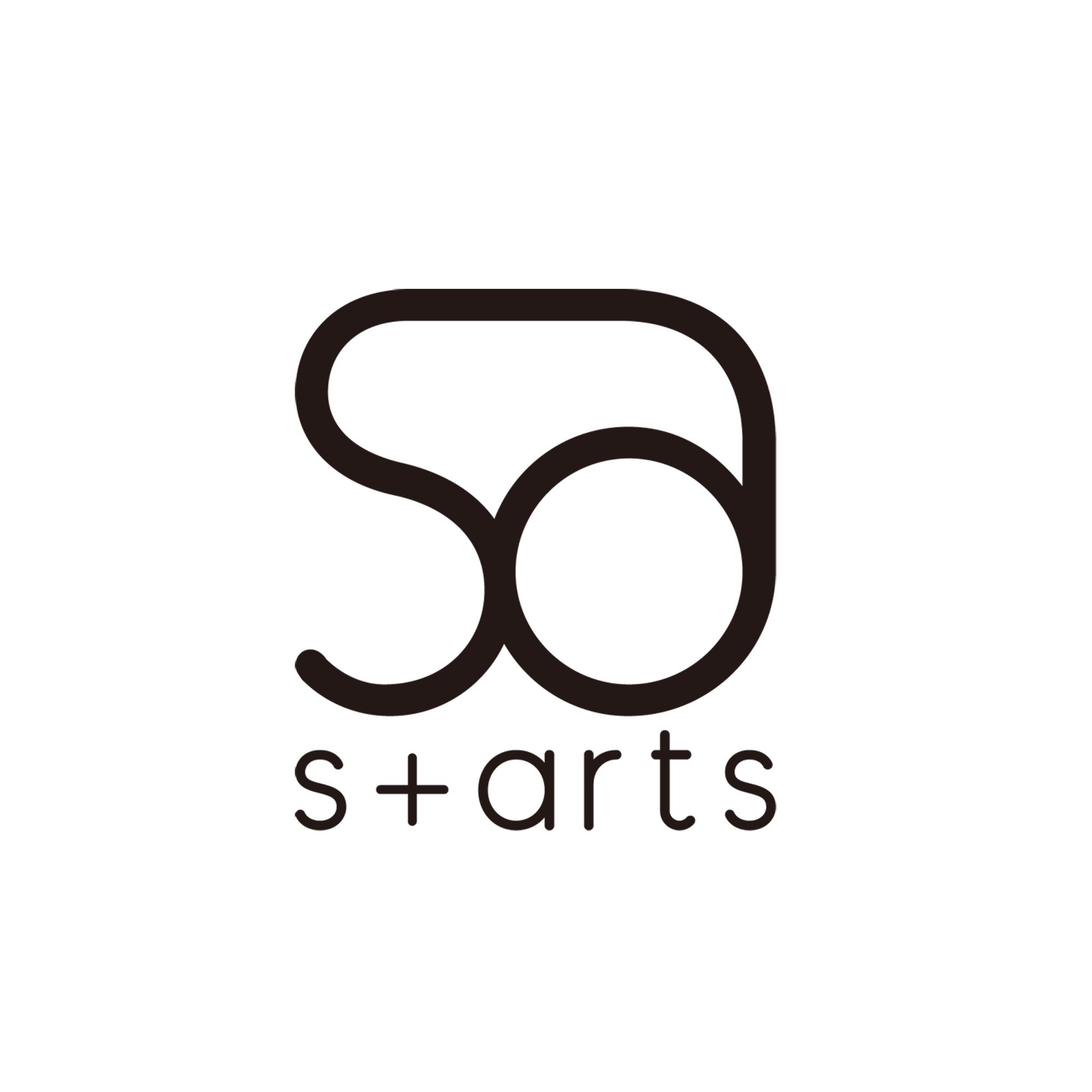 s+arts