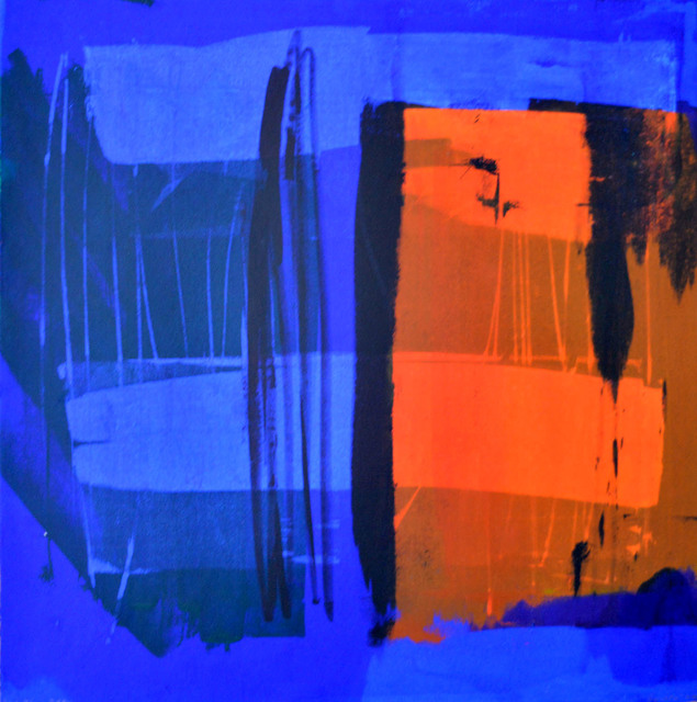 , 'Heartsong 294,' 2004, Waterhouse & Dodd