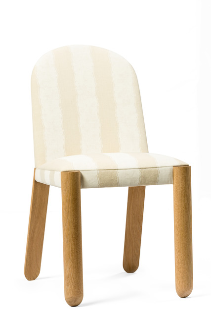 , 'Scout .02 Dining Chair,' 2013, The Office of Charles de Lisle
