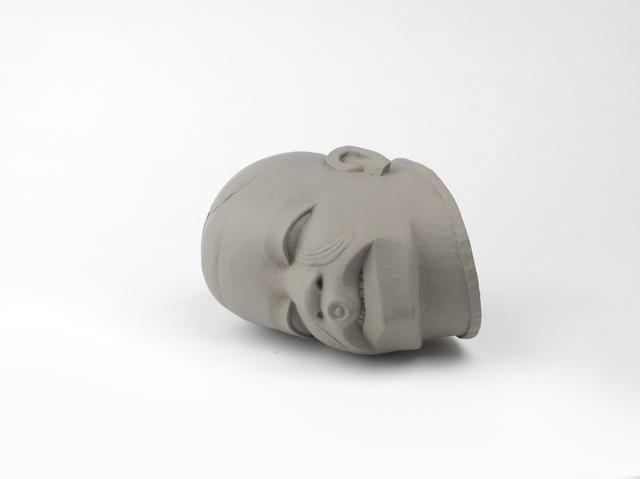 , 'Support,' n.d., Galerie Emanuel Layr