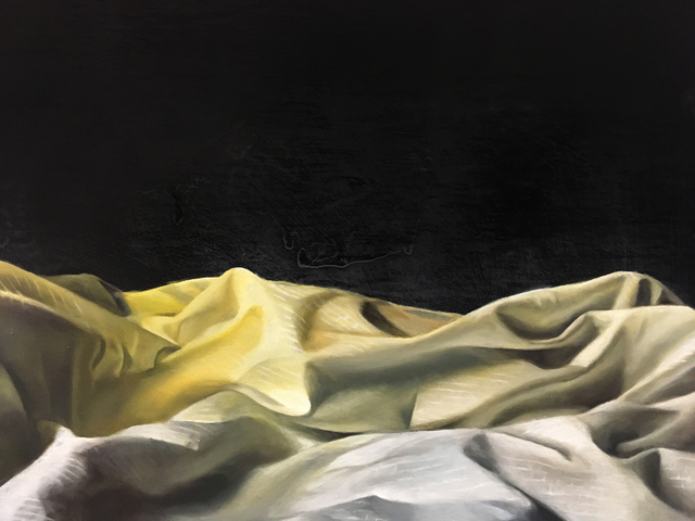 , 'A New Fall #28,' 2019, Marloe Gallery