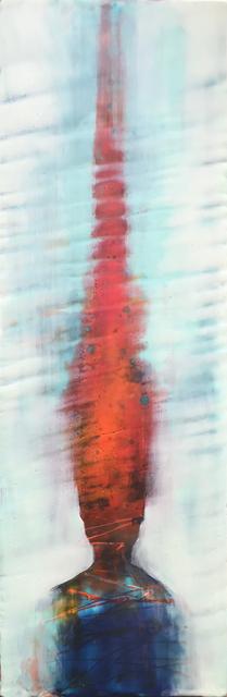 , 'Demons 3,' , Sparrow Gallery