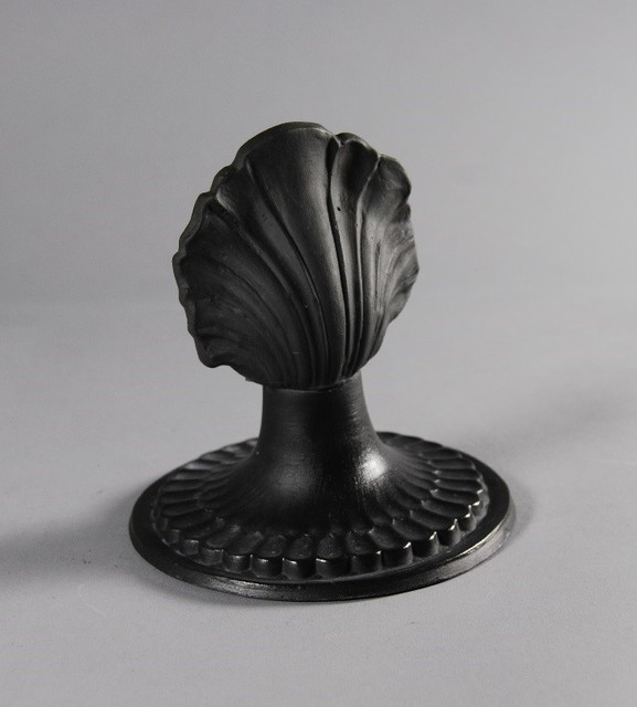 , 'Wunderkammer 24,' 2017, Cynthia Corbett Gallery