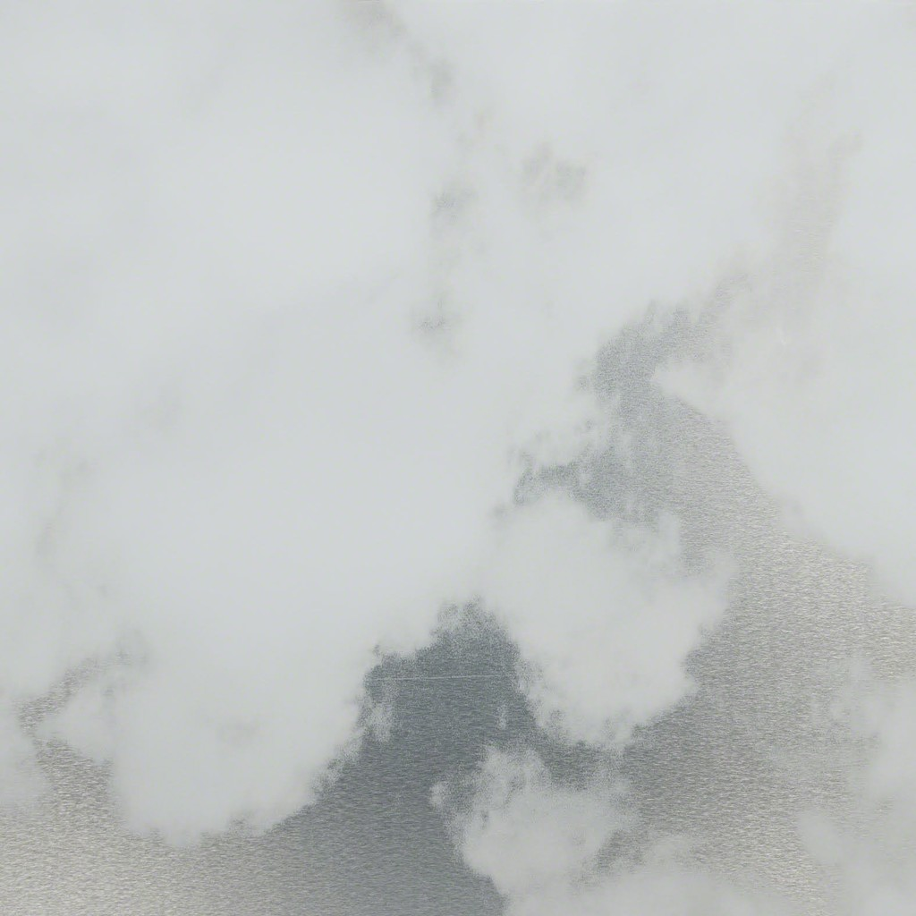 Kumo (Cloud)