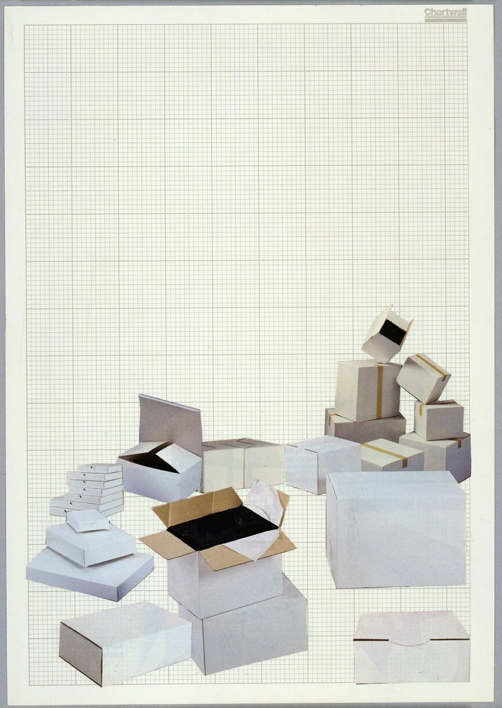 Rachel Whiteread, 'Untitled,' 2004, Gagosian