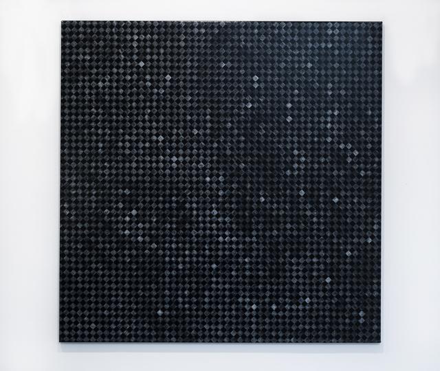 , 'Hadi,' 2017, Janet Rady Fine Art