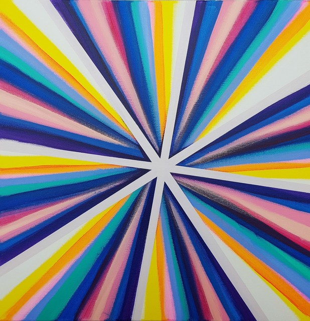 Jack Graves III, 'Diamond XX', 2020, Graves International Art