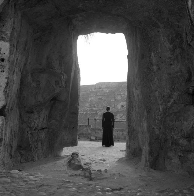 , 'Matera-Ancient Rome,' 2006, Jack Shainman Gallery