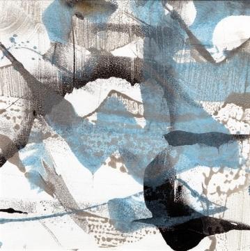 , 'Flight Patterns,' , Zenith Gallery