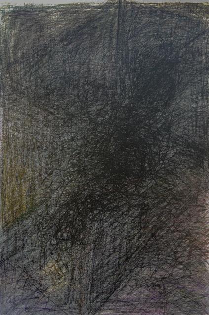 Zsolt Berszán, 'Untitled 02', 2017, Anaid Art