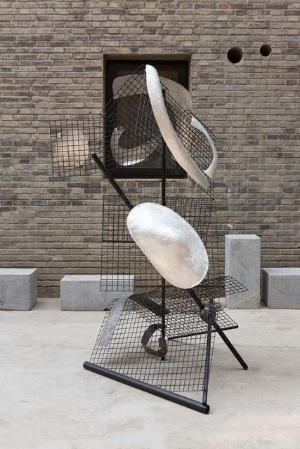 David Evison, 'Julep', 2019, XC.HuA Gallery