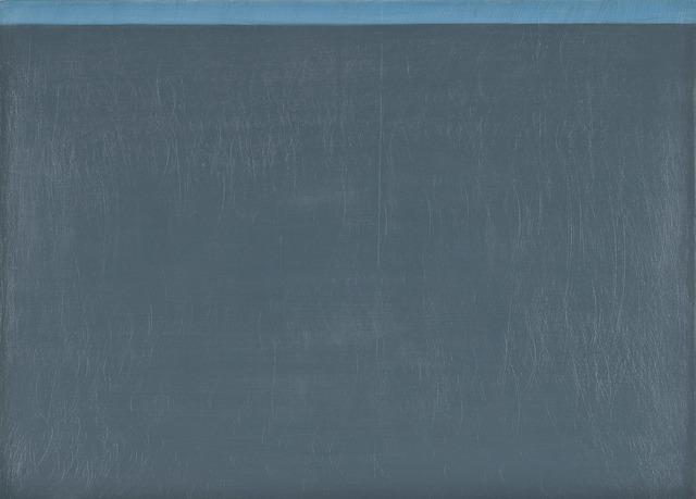 , 'Spazio luce,' 1961, Erica Ravenna Fiorentini Arte Contemporanea