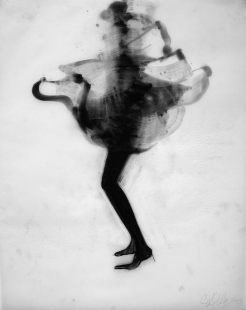 , 'Untitled 923,' 2013, Newzones
