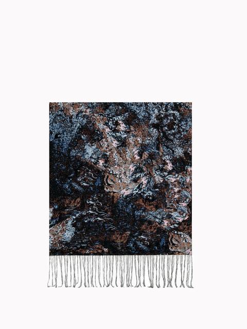 , 'PIXYS,' 2017, Galerie Philippe David