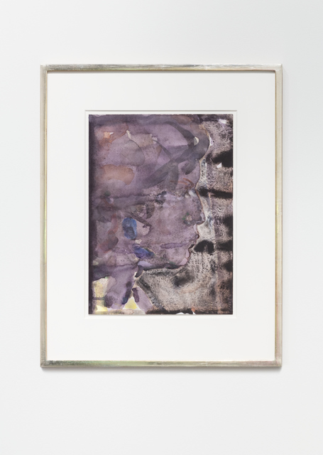 Elizabeth Peyton, 'Sergei', 2017, Sadie Coles HQ