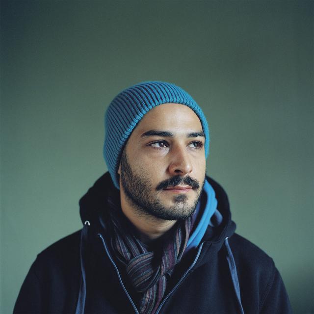, 'Deeb,' 2013, Galerie Droste