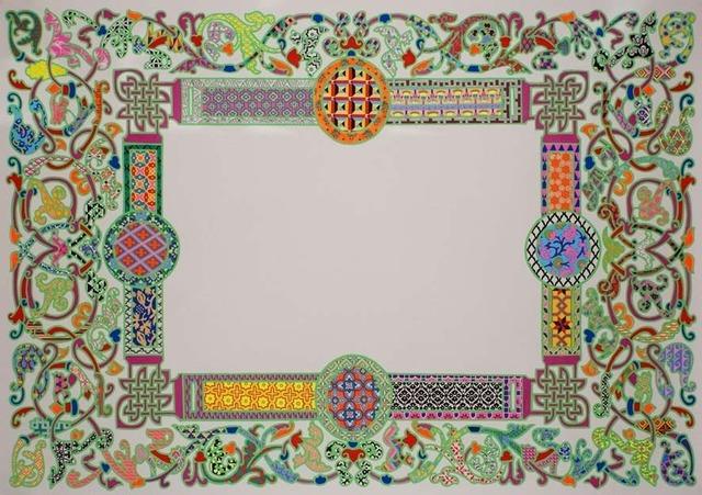 , 'Sem título (4),' 2014, Luciana Caravello Arte Contemporânea
