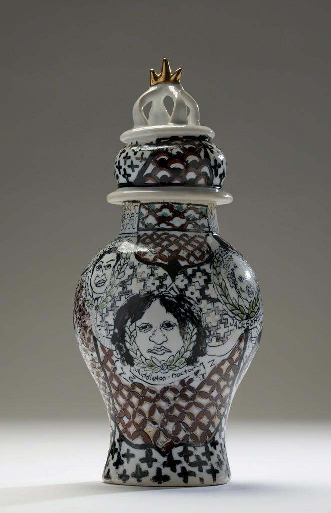 Famous Pottery Artists   www.pixshark.com - Images ...