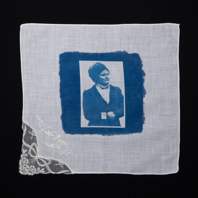 , 'Verity Oates,' , Elizabeth Houston Gallery