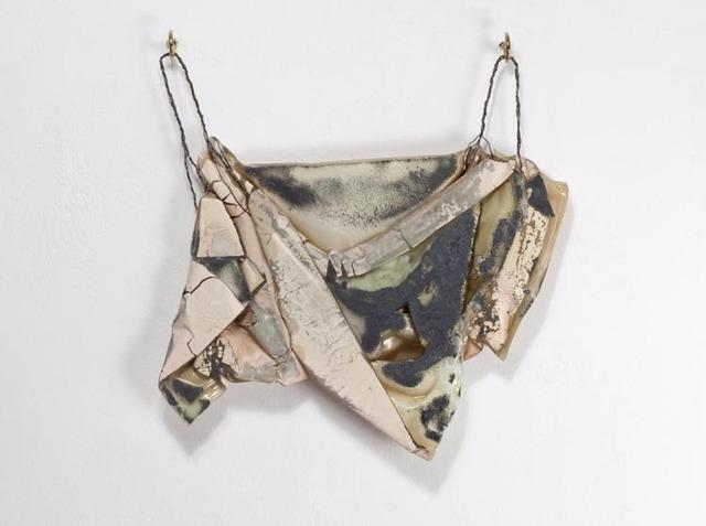 , 'Sketch III,' , Galerie Maria Lund