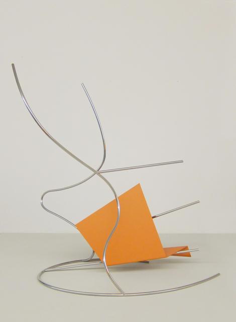 , 'Uníssono,' 2012, Galeria Raquel Arnaud